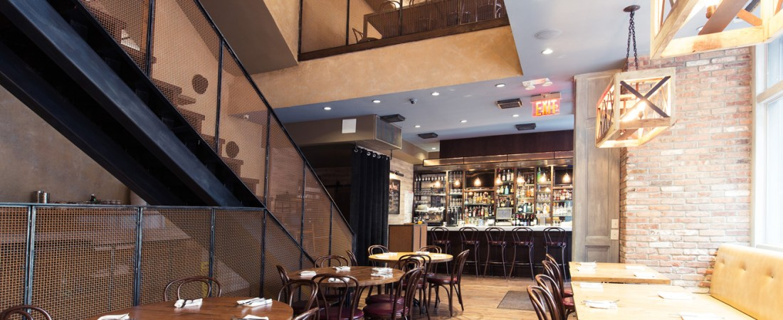 NYC-Renovation_Restaurant-lower-level.jpg?resize=1100%2C450