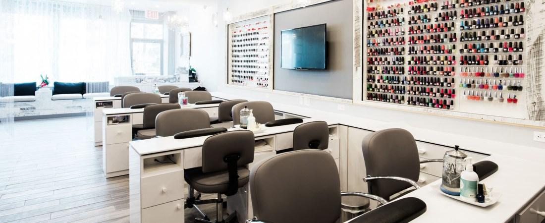 NYC_Chic-Salon-Renovation_Nail-Stations.jpg?resize=1100%2C450