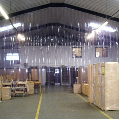 PVC Strip Curtains Door Strip Curtains Get A Quote Today Redwood