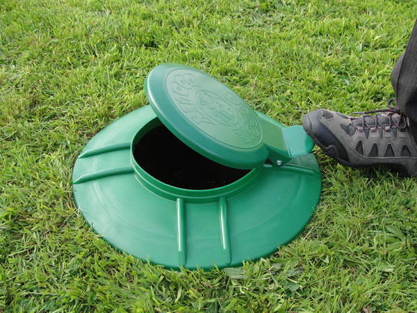 Top Tips for Environmental Dog Waste Disposal