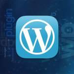 Managed Wordpress SaaS