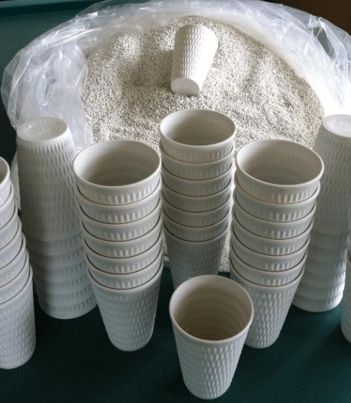 pellets_cup