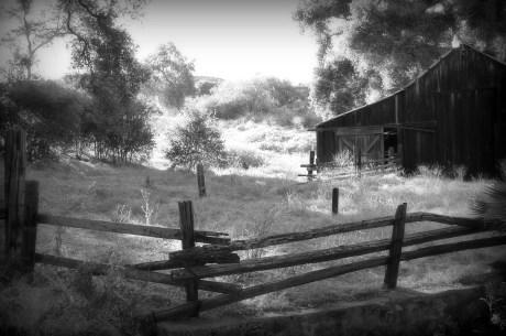 San Diego Ranch