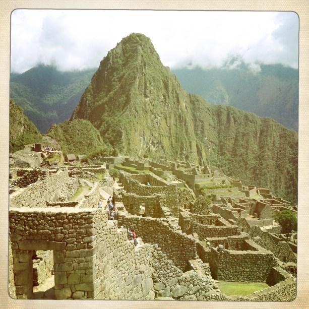 Picchu5