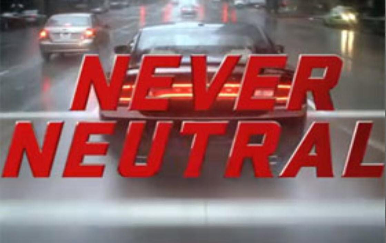 41 Clever Catchy Diesel Repair Shop Slogans Automotive Repair