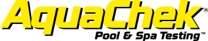 AquaChek Logo