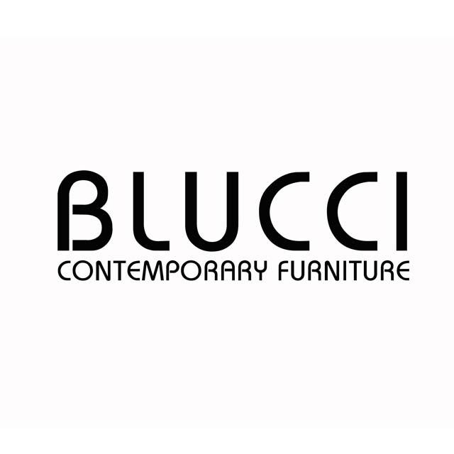 Blucci Furniture Digital Showroom Link