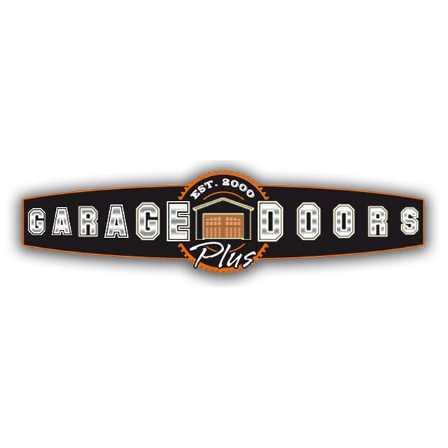 Garage Doors Plus Link