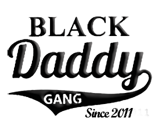 Black_Daddy_Gang_Logo