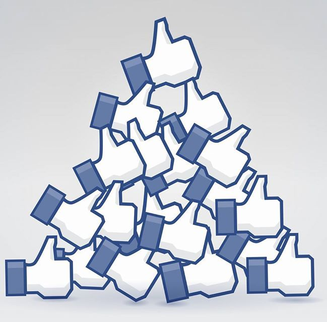 FB Likes