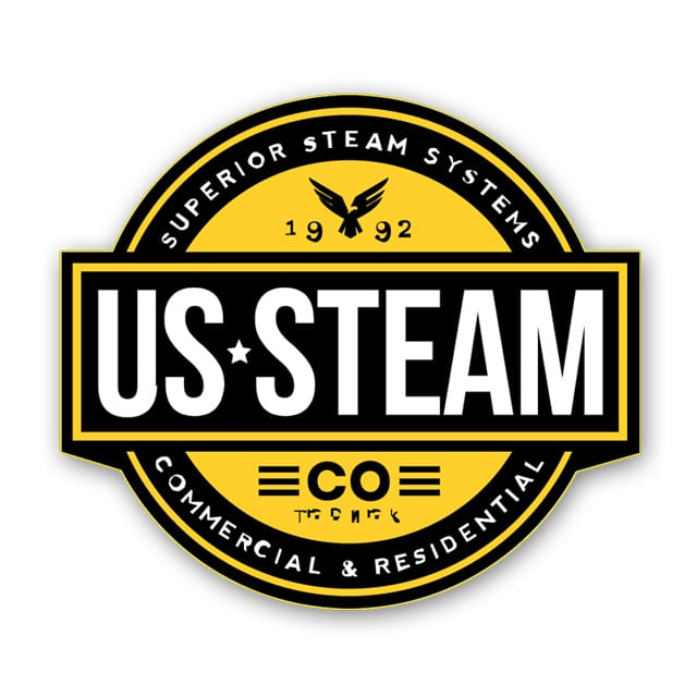 US Steam Official Link