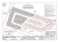 Raroa-Rd,-Paeroa-Lot-plan,-stage-2