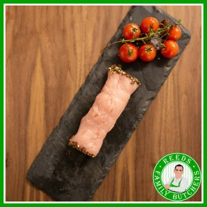 Buy Pork Olive x 2 online from Reeds Family Butchers