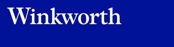 Winkworth Sales & Letting Agency Sponsoring Reeds Weybridge Rugby Club
