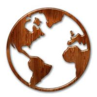 wood-world-icon