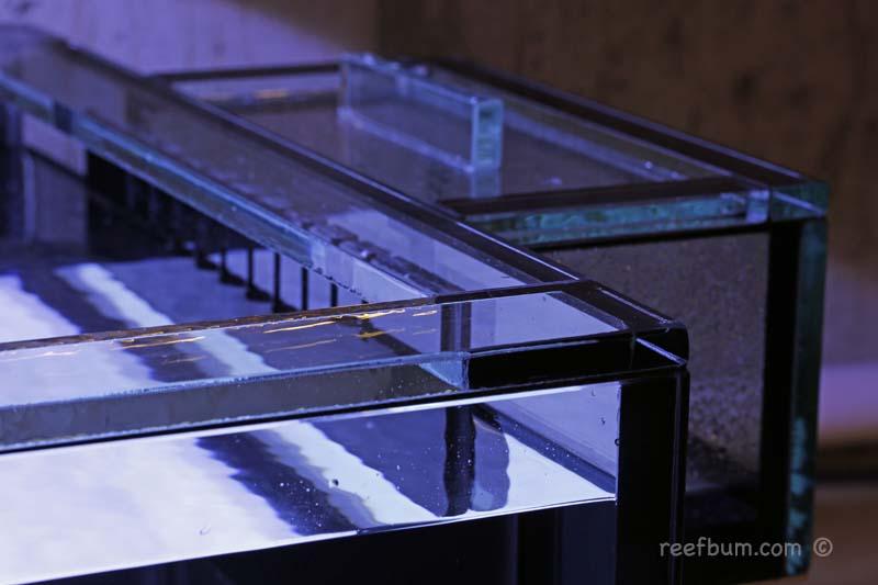 Zoo Med Aquarium Lighting