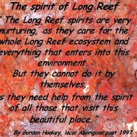 Spirit of Long Reef
