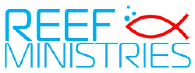 Reef Ministries