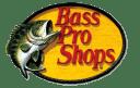 bassproshoplogo