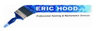 Eric Hood