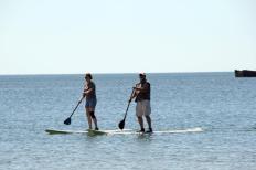 Louie & Gail Paddleboard (3)