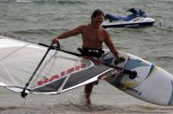 Randy Windsurfing (3)a