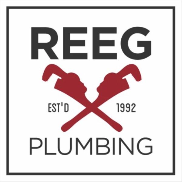 reeg plumbing, oak park il plumber