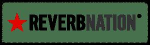 LOGO REVERBNATION 2016