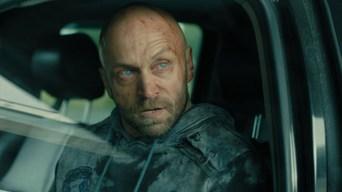 Joakim Sällquist as Joachim Lang in Box 21