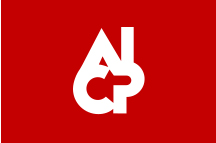 AICP showcased 13 diverse future spot directors in LA