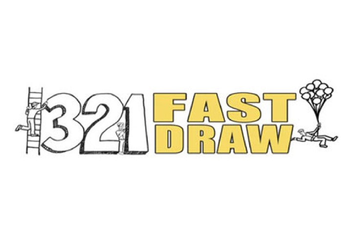 FastDraw, now at Cinespace, animating big sports pieces