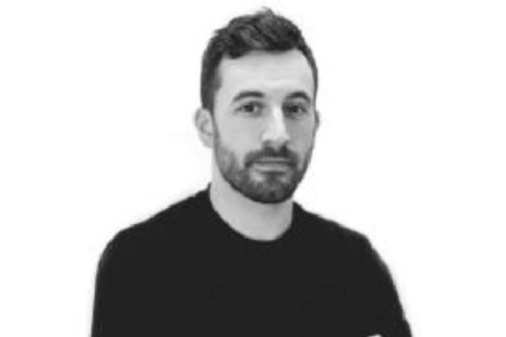 Havas hires Anderson as creative director of design