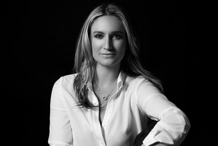LA-based director/writer Ashley Avis joins Seed Media Arts