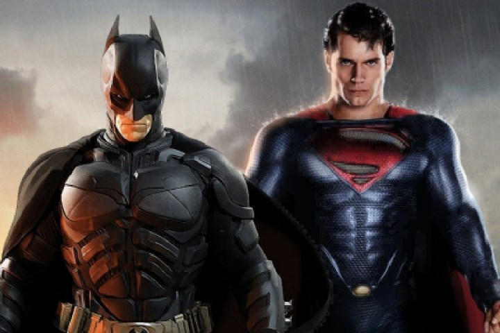 """Batman vs. Superman?"" Ad execs weigh in on the victor"