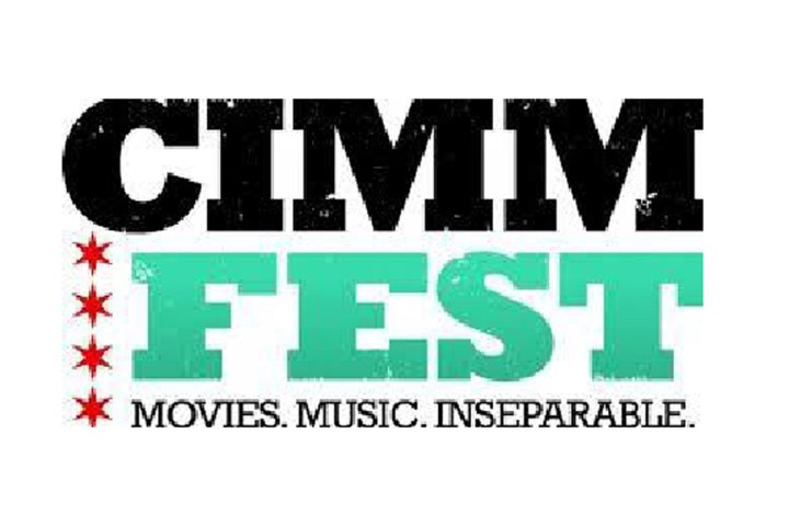 Attendance grew 70% for CIMMfest weekend event
