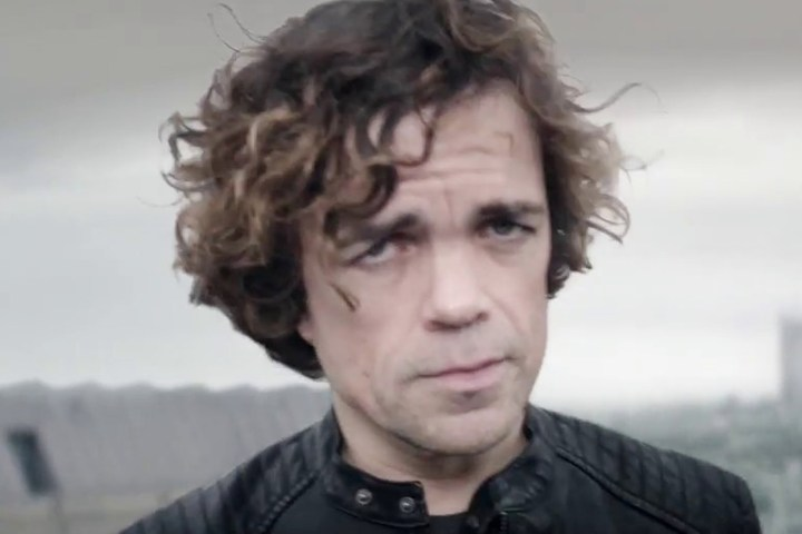 Dinklage, Ogilvy, FCB, Cisco, the Clios, DK in the news