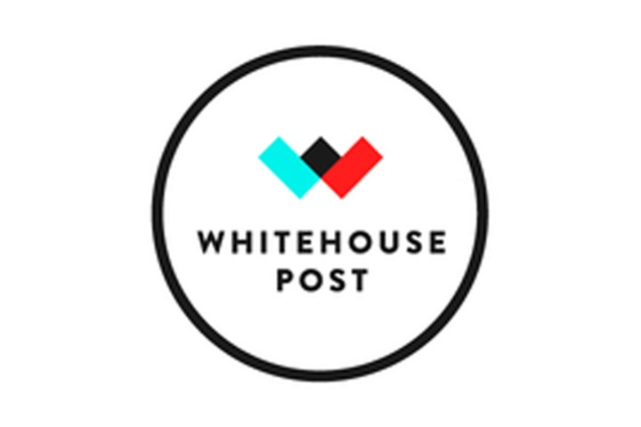 Whitehouse Post to receive top CIFF Television Award