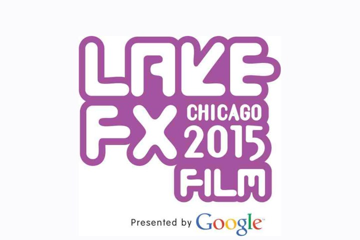 DCASE to host giant Lake FX creative summit in April