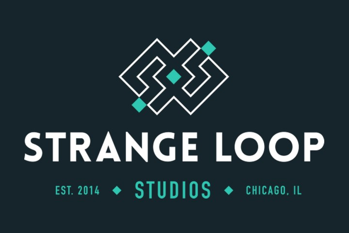 Strange Loop Studios rolls out with four directors