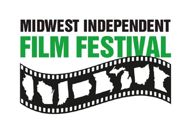 MIFF celebrates Night of Female Filmmakers work