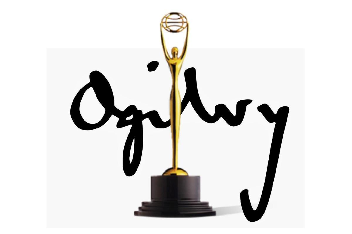 Ogilvy Chicago wins 17 Clios