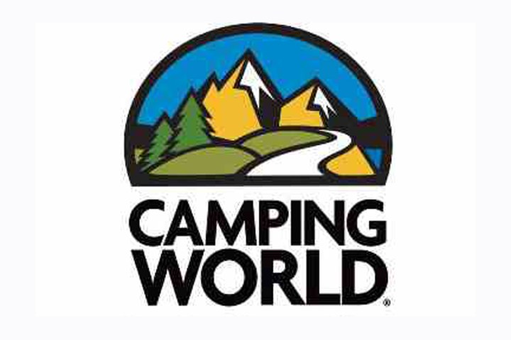 Quriosity captures the outdoors in Camping World spots