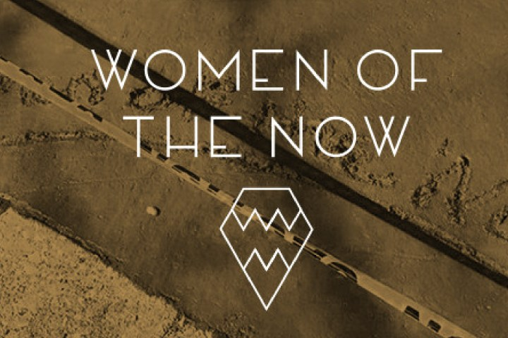 "Women of the Now ignites a ""Femme Pyre"""