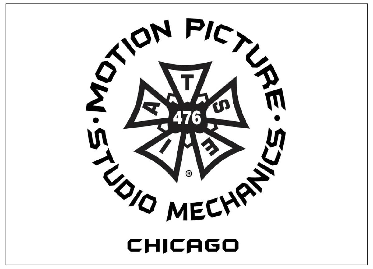 24/7 — Studio Mechanics Local 476
