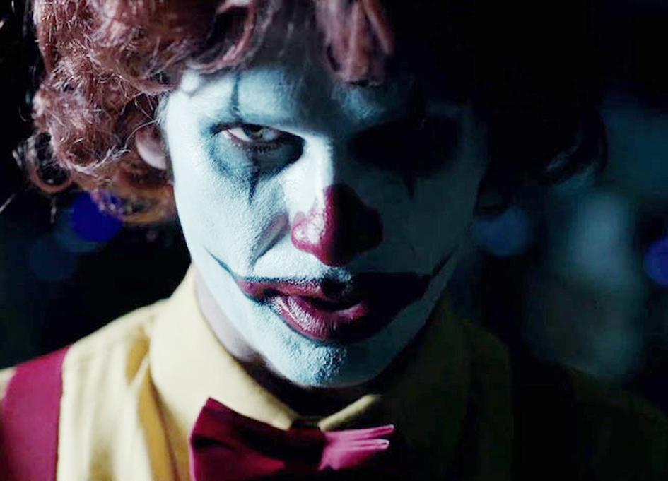 """BK, Hulu, and """"People Die in This Movie"""" in the news"""