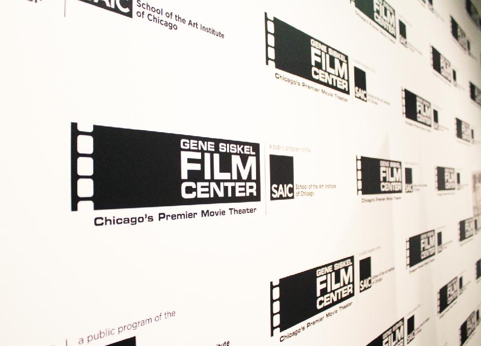 AICP Next Awards at Siskel Film Center