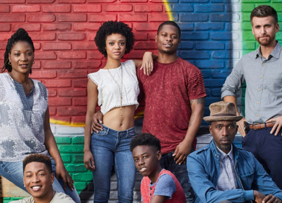 Chicago helps grow diversity in Illinois productions