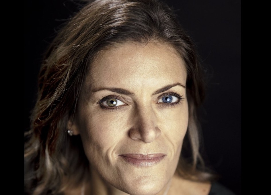 Wendy Clark to leave DDB WW for Dentsu