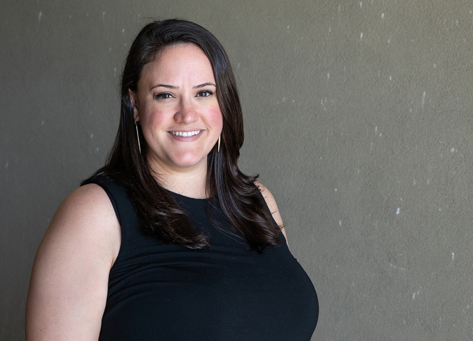 My Friend's Nephew taps Allison Brennan as Director of Insights and Strategy