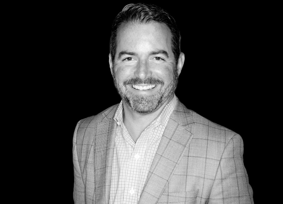 Zimmerman Appoints Brad Higdon to CMO